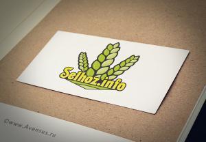 Selhoz.info