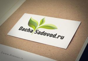 DachaSadovod.ru